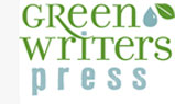 Green Writers Press