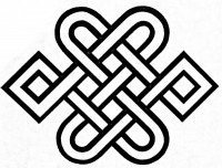 Tibetan Symbols and Motifs - Jan 17, 2015, 10-18 AM - p1