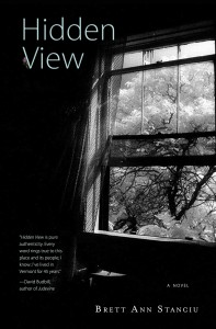 HiddenViewCovermkt