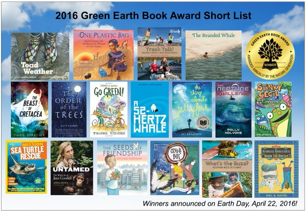 green-earth-book-award-2016