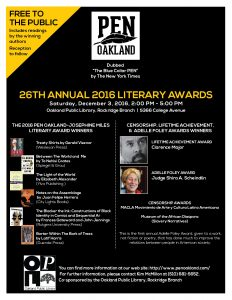 pen-oakland-2016-award-ceremony-flier
