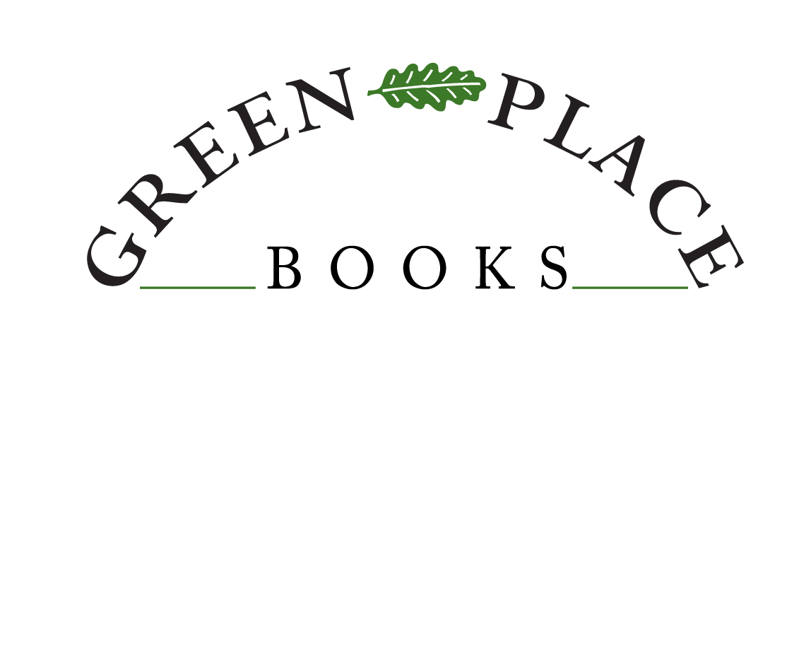Green Place Books
